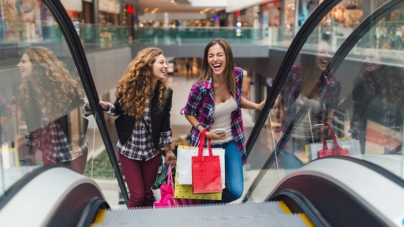 Báo giá quảng cáo wifi marketing tại siêu thị, TTTM toàn quốc